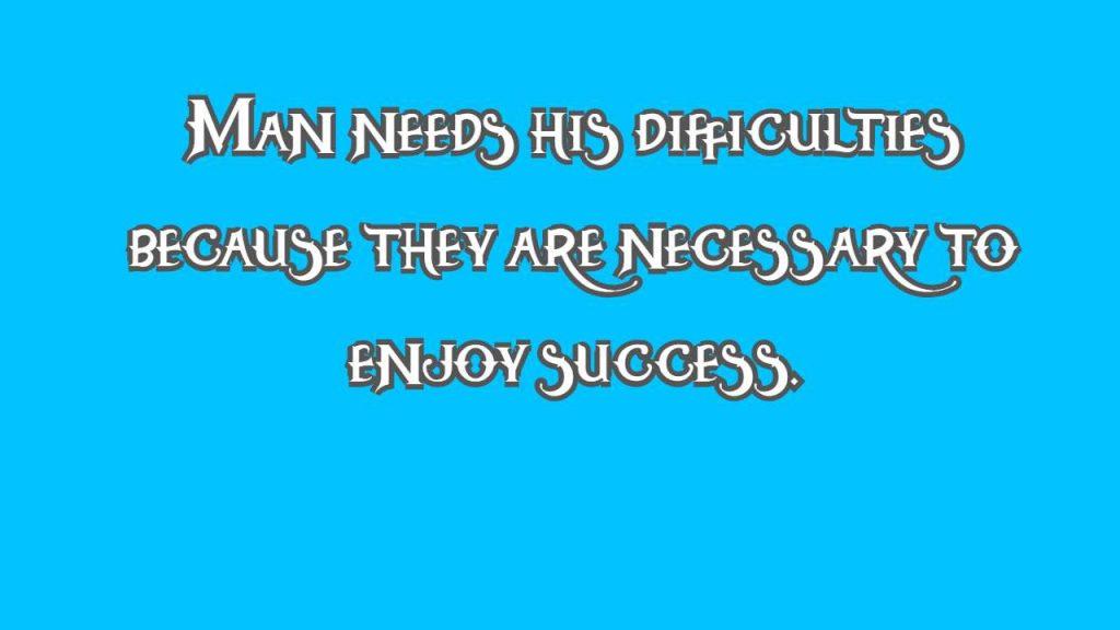 A P J Abdul Kalam Famous Quotes