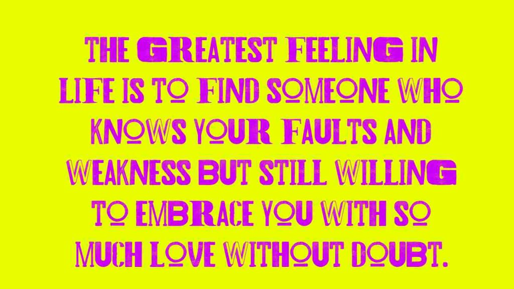 deeply love quotes for him